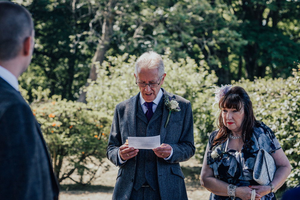 SCOTTISH_ELOPEMENT_PHOTOGRAPHER_PJ_PHILLIPS_PHOTOGRAPHY_49.jpg