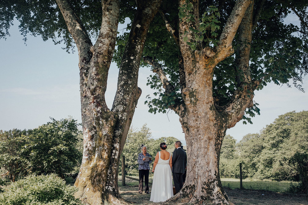 SCOTTISH_ELOPEMENT_PHOTOGRAPHER_PJ_PHILLIPS_PHOTOGRAPHY_48.jpg