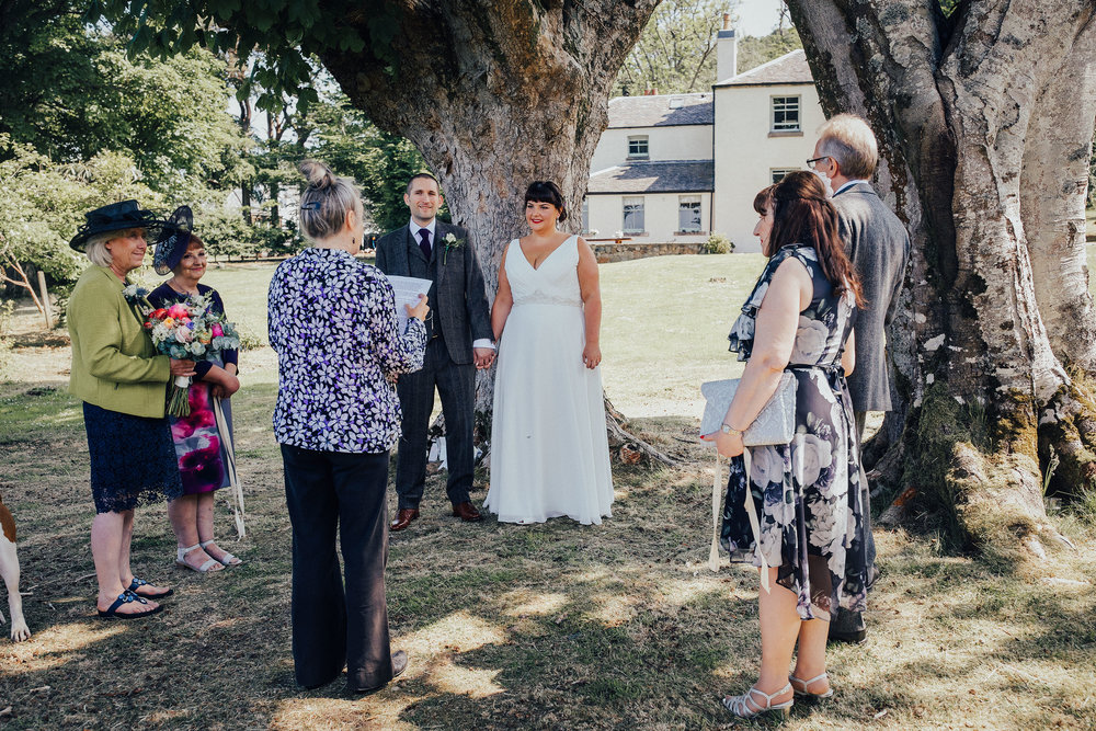 SCOTTISH_ELOPEMENT_PHOTOGRAPHER_PJ_PHILLIPS_PHOTOGRAPHY_52.jpg