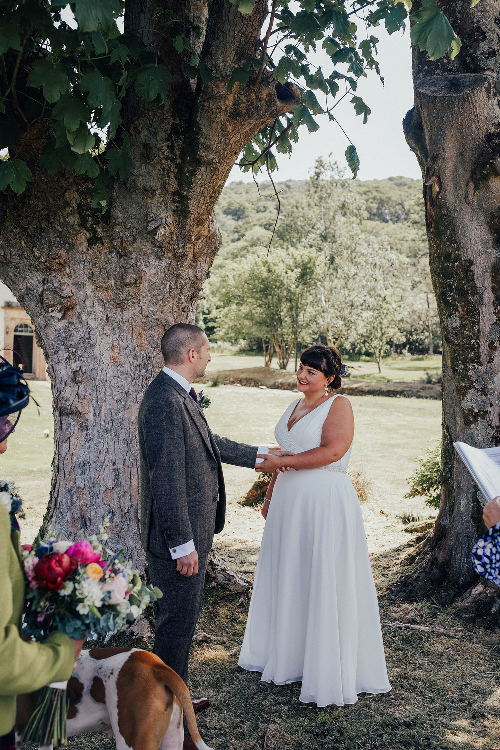 SCOTTISH_ELOPEMENT_PHOTOGRAPHER_PJ_PHILLIPS_PHOTOGRAPHY_56.jpg