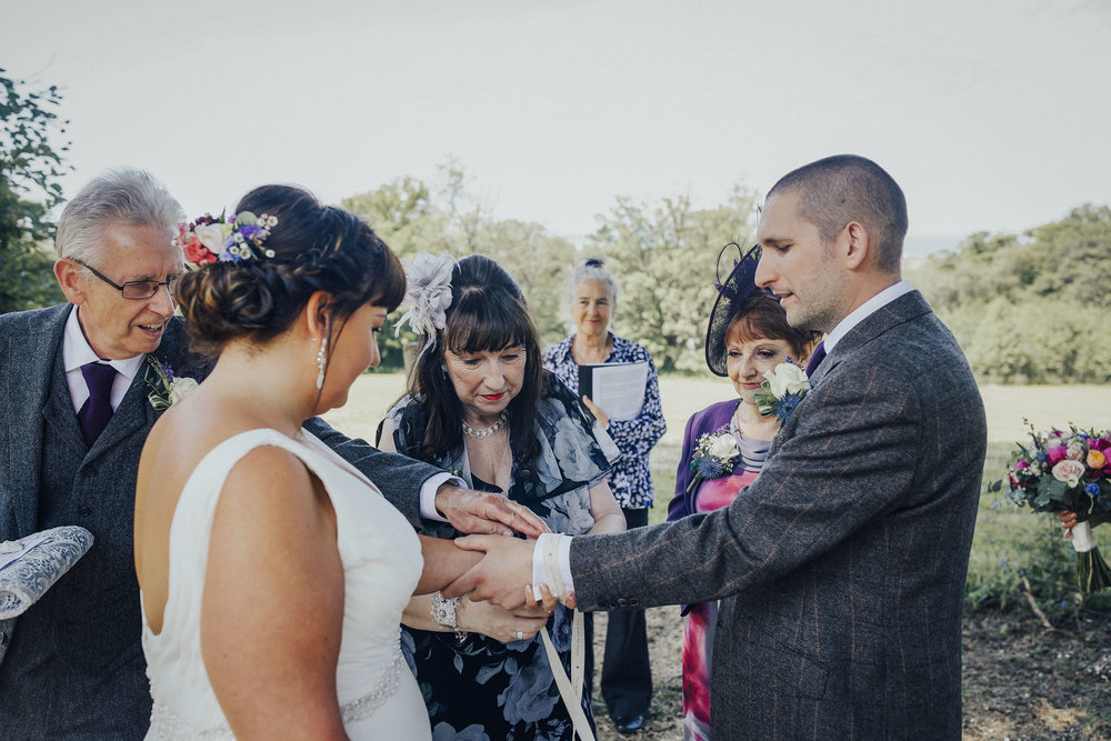 SCOTTISH_ELOPEMENT_PHOTOGRAPHER_PJ_PHILLIPS_PHOTOGRAPHY_57.jpg
