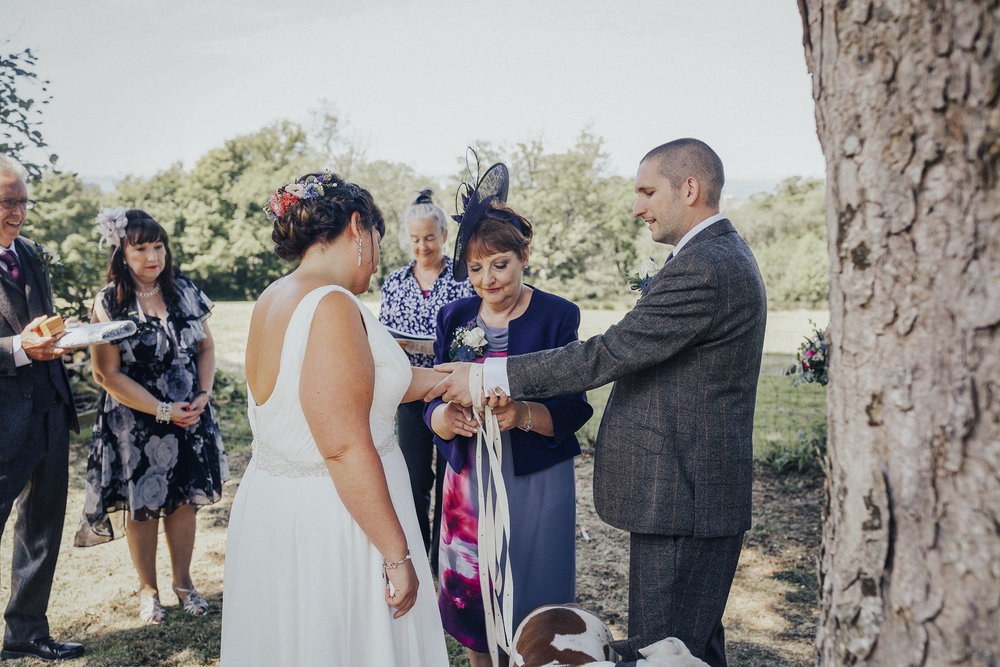 SCOTTISH_ELOPEMENT_PHOTOGRAPHER_PJ_PHILLIPS_PHOTOGRAPHY_58.jpg