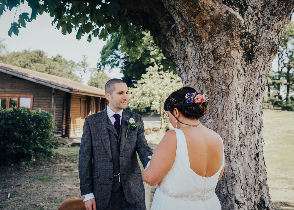 SCOTTISH_ELOPEMENT_PHOTOGRAPHER_PJ_PHILLIPS_PHOTOGRAPHY_60.jpg