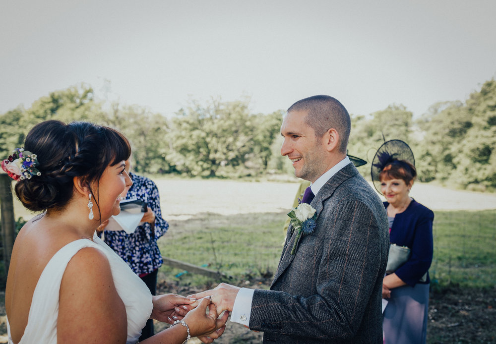 SCOTTISH_ELOPEMENT_PHOTOGRAPHER_PJ_PHILLIPS_PHOTOGRAPHY_65.jpg