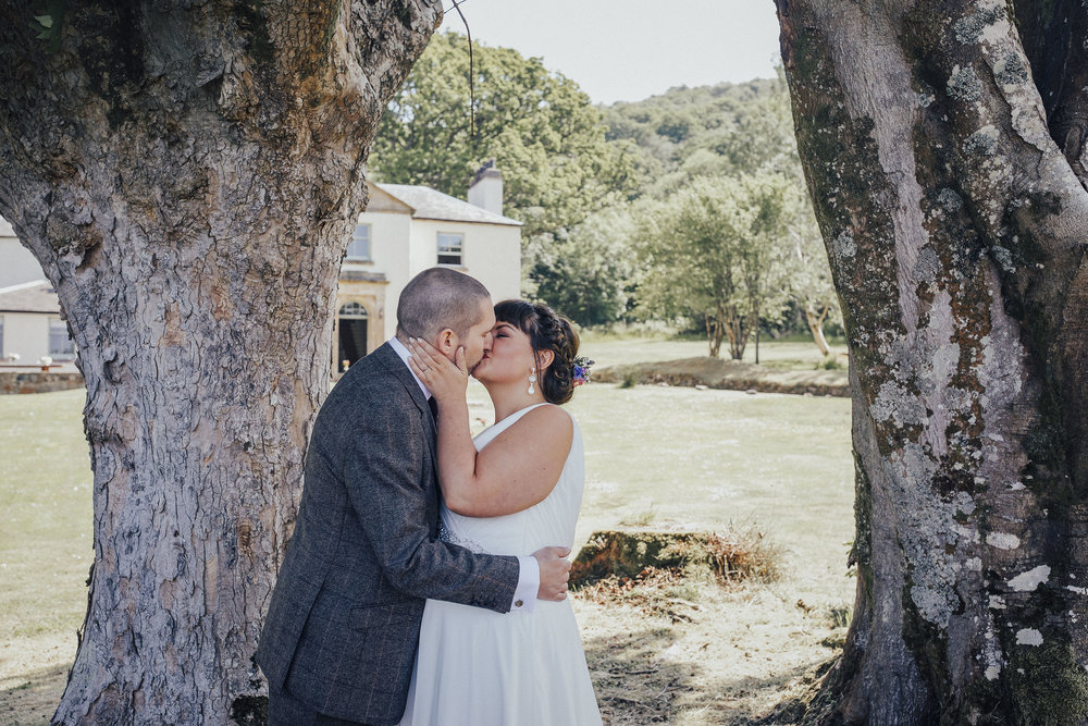 SCOTTISH_ELOPEMENT_PHOTOGRAPHER_PJ_PHILLIPS_PHOTOGRAPHY_67.jpg