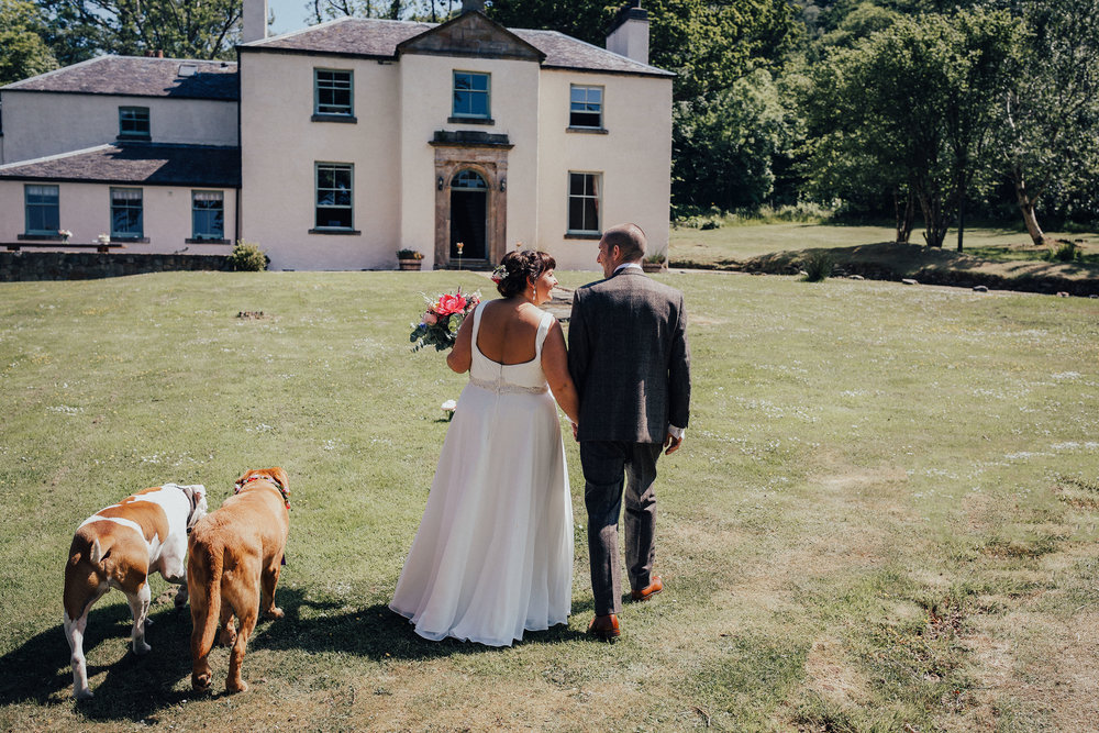 SCOTTISH_ELOPEMENT_PHOTOGRAPHER_PJ_PHILLIPS_PHOTOGRAPHY_72.jpg