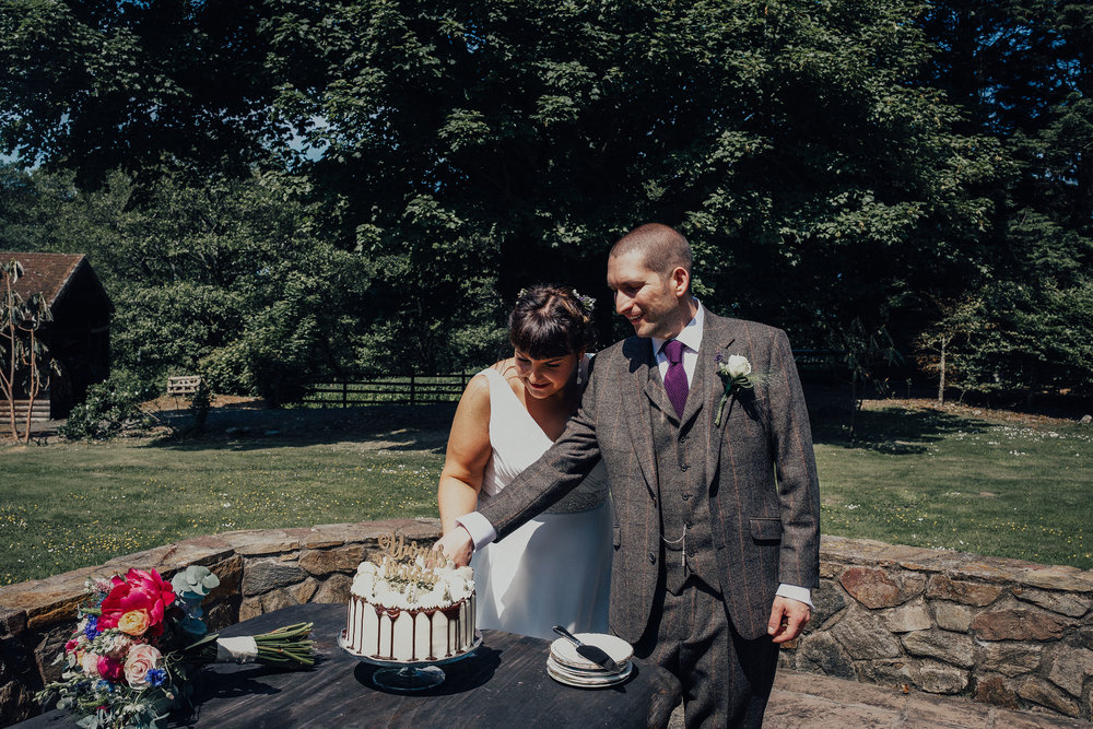 SCOTTISH_ELOPEMENT_PHOTOGRAPHER_PJ_PHILLIPS_PHOTOGRAPHY_80.jpg