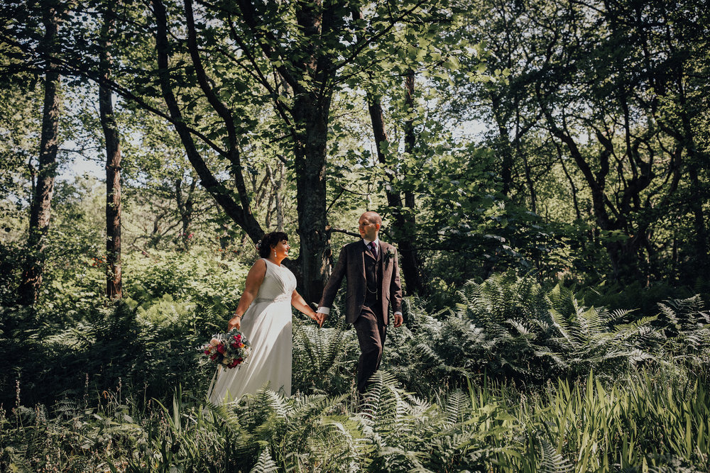 SCOTTISH_ELOPEMENT_PHOTOGRAPHER_PJ_PHILLIPS_PHOTOGRAPHY_88.jpg