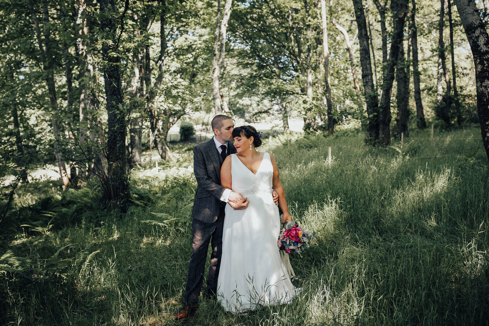 SCOTTISH_ELOPEMENT_PHOTOGRAPHER_PJ_PHILLIPS_PHOTOGRAPHY_90.jpg