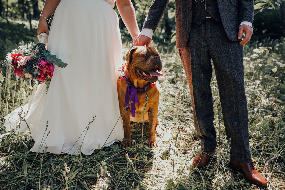 SCOTTISH_ELOPEMENT_PHOTOGRAPHER_PJ_PHILLIPS_PHOTOGRAPHY_92.jpg