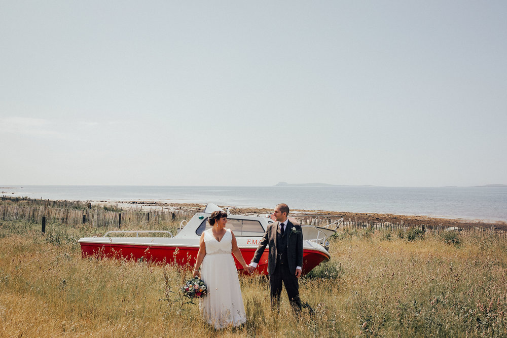 SCOTTISH_ELOPEMENT_PHOTOGRAPHER_PJ_PHILLIPS_PHOTOGRAPHY_97.jpg