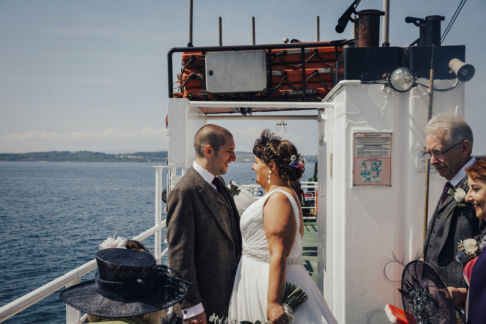 SCOTTISH_ELOPEMENT_PHOTOGRAPHER_PJ_PHILLIPS_PHOTOGRAPHY_103.jpg
