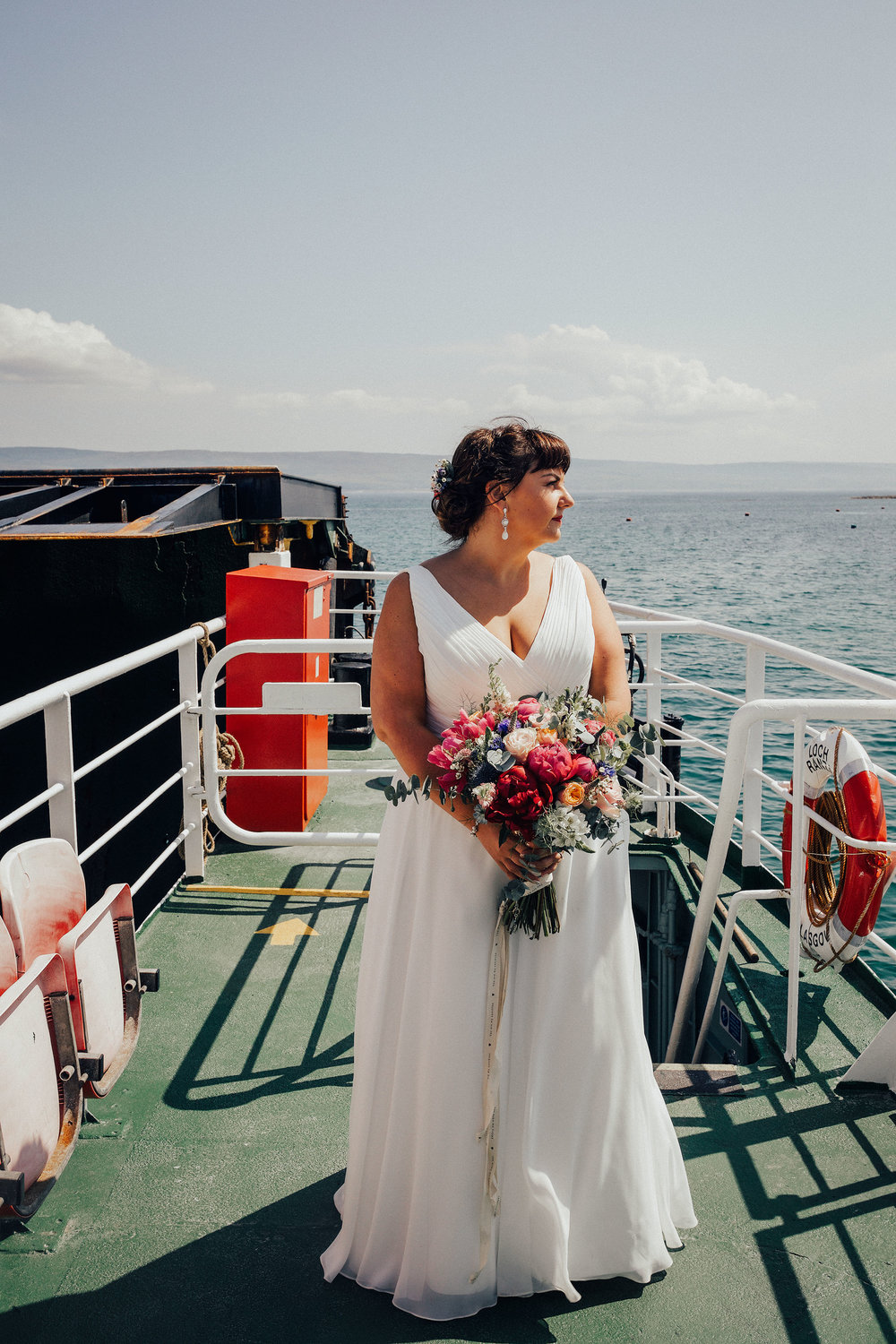 SCOTTISH_ELOPEMENT_PHOTOGRAPHER_PJ_PHILLIPS_PHOTOGRAPHY_109.jpg