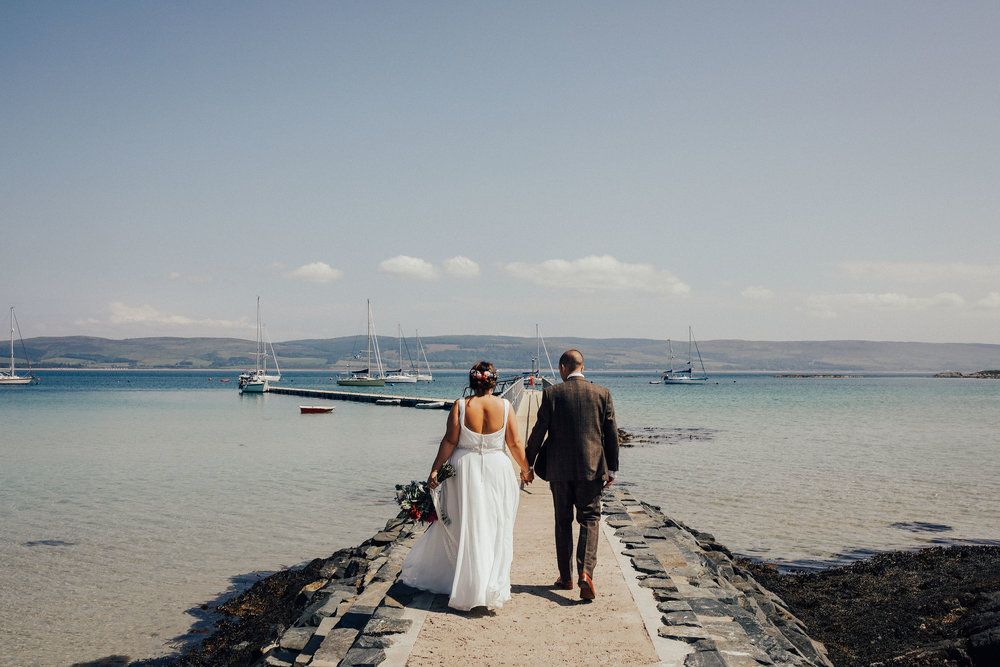 SCOTTISH_ELOPEMENT_PHOTOGRAPHER_PJ_PHILLIPS_PHOTOGRAPHY_115.jpg