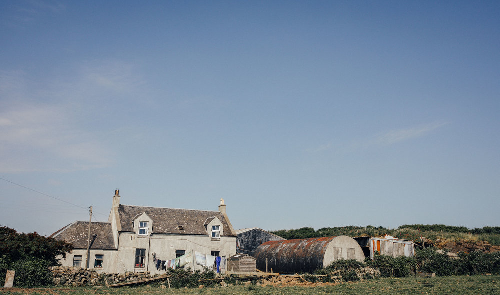 SCOTTISH_ELOPEMENT_PHOTOGRAPHER_PJ_PHILLIPS_PHOTOGRAPHY_120.jpg