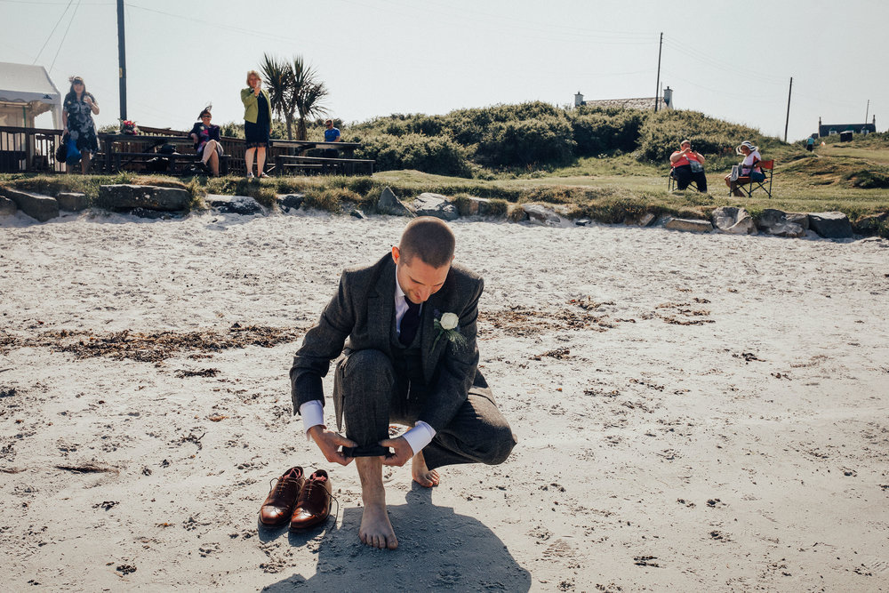SCOTTISH_ELOPEMENT_PHOTOGRAPHER_PJ_PHILLIPS_PHOTOGRAPHY_129.jpg