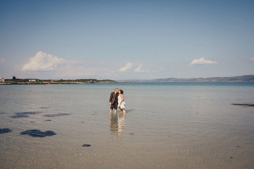 SCOTTISH_ELOPEMENT_PHOTOGRAPHER_PJ_PHILLIPS_PHOTOGRAPHY_131.jpg