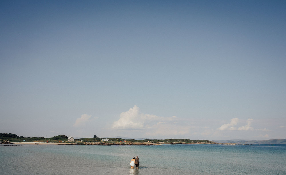 SCOTTISH_ELOPEMENT_PHOTOGRAPHER_PJ_PHILLIPS_PHOTOGRAPHY_132.jpg