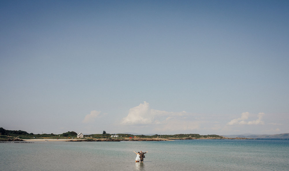 SCOTTISH_ELOPEMENT_PHOTOGRAPHER_PJ_PHILLIPS_PHOTOGRAPHY_133.jpg