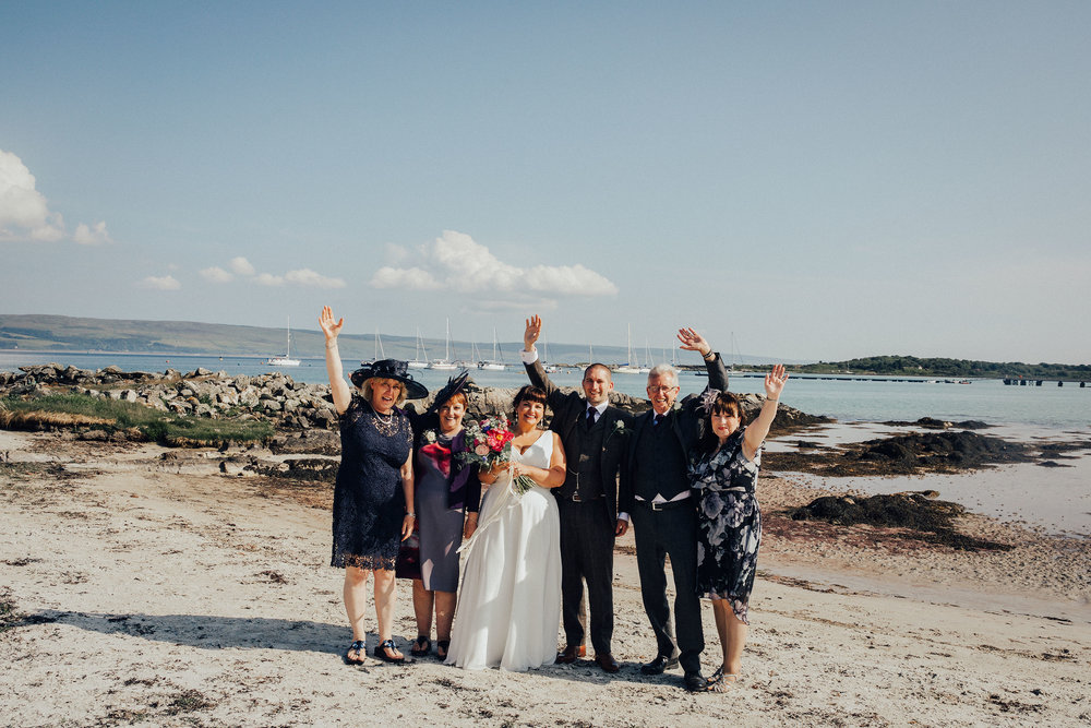 SCOTTISH_ELOPEMENT_PHOTOGRAPHER_PJ_PHILLIPS_PHOTOGRAPHY_136.jpg