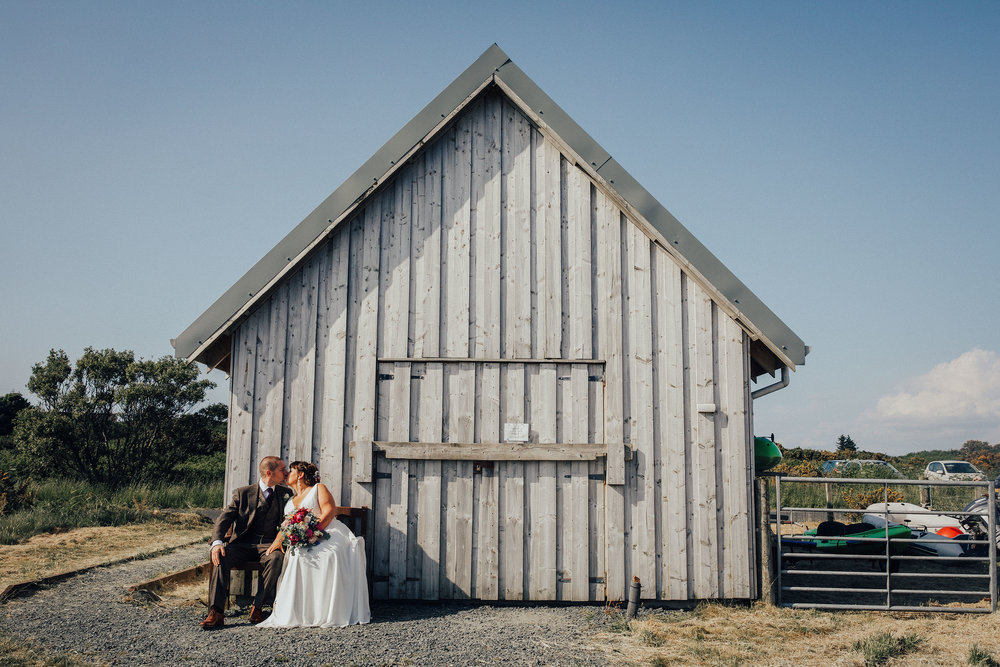 SCOTTISH_ELOPEMENT_PHOTOGRAPHER_PJ_PHILLIPS_PHOTOGRAPHY_137.jpg