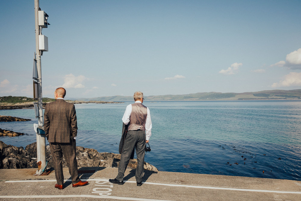 SCOTTISH_ELOPEMENT_PHOTOGRAPHER_PJ_PHILLIPS_PHOTOGRAPHY_139.jpg