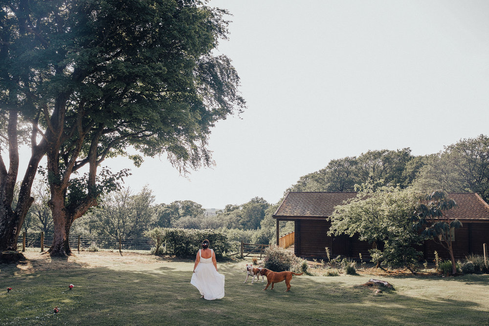 SCOTTISH_ELOPEMENT_PHOTOGRAPHER_PJ_PHILLIPS_PHOTOGRAPHY_150.jpg