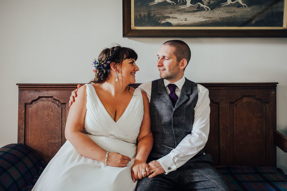 SCOTTISH_ELOPEMENT_PHOTOGRAPHER_PJ_PHILLIPS_PHOTOGRAPHY_152.jpg