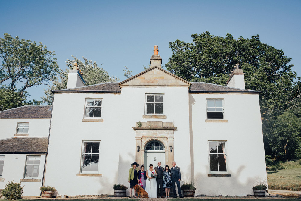 SCOTTISH_ELOPEMENT_PHOTOGRAPHER_PJ_PHILLIPS_PHOTOGRAPHY_151.jpg