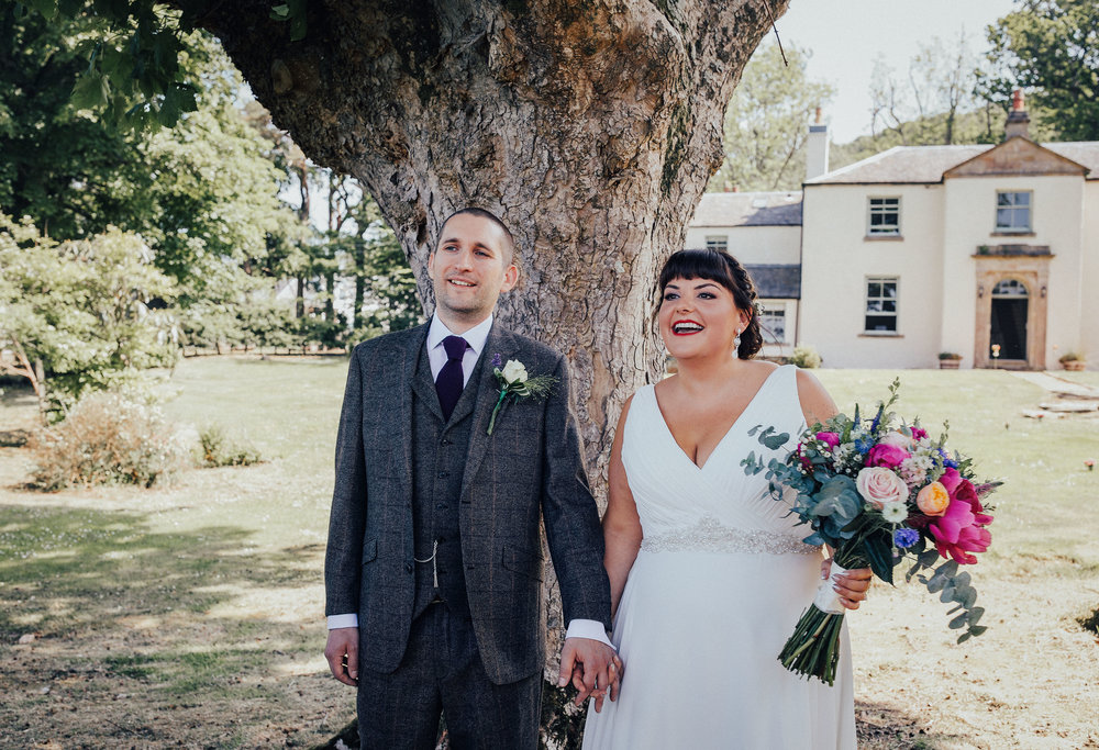 SCOTTISH_ELOPEMENT_PHOTOGRAPHER_PJ_PHILLIPS_PHOTOGRAPHY_47.jpg