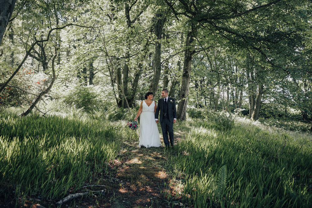 SCOTTISH_ELOPEMENT_PHOTOGRAPHER_PJ_PHILLIPS_PHOTOGRAPHY_86.jpg