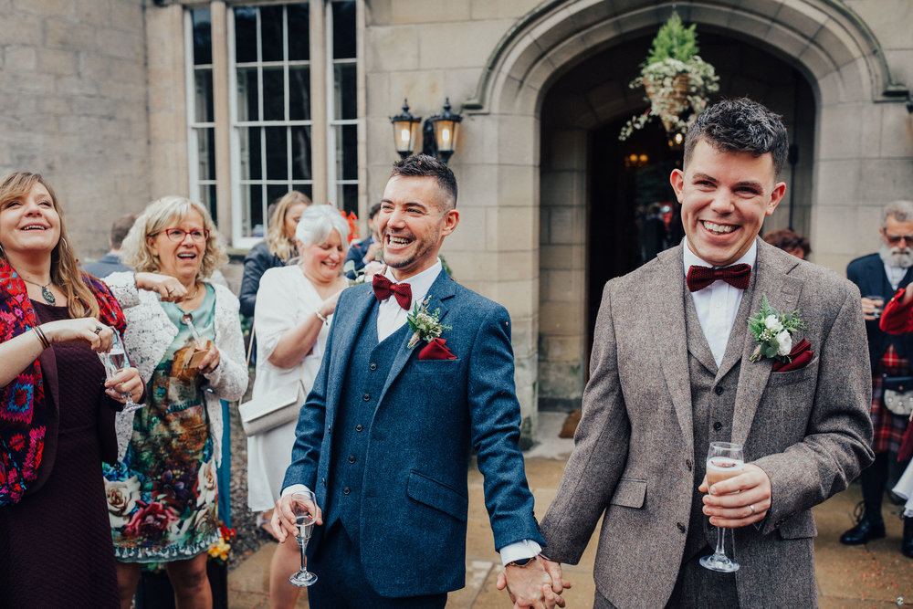 PJ_PHILLIPS_PHOTOGRAPHY_2018_SCOTLAND_WEDDING_PHOTOOGRAPHER_76.jpg