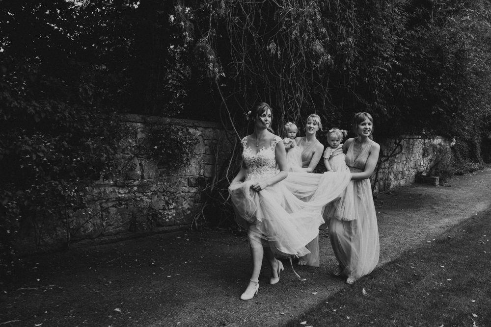 PJ_PHILLIPS_PHOTOGRAPHY_2018_SCOTLAND_WEDDING_PHOTOOGRAPHER_103.jpg