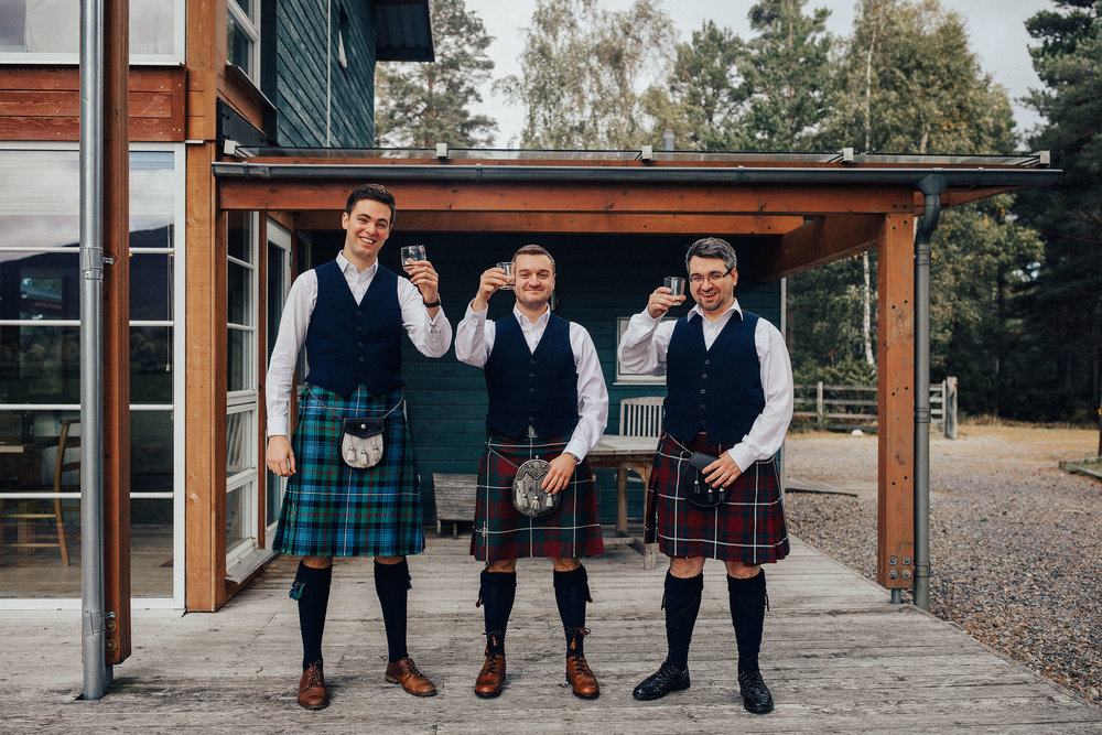 PJ_PHILLIPS_PHOTOGRAPHY_2018_SCOTLAND_WEDDING_PHOTOOGRAPHER_122.jpg