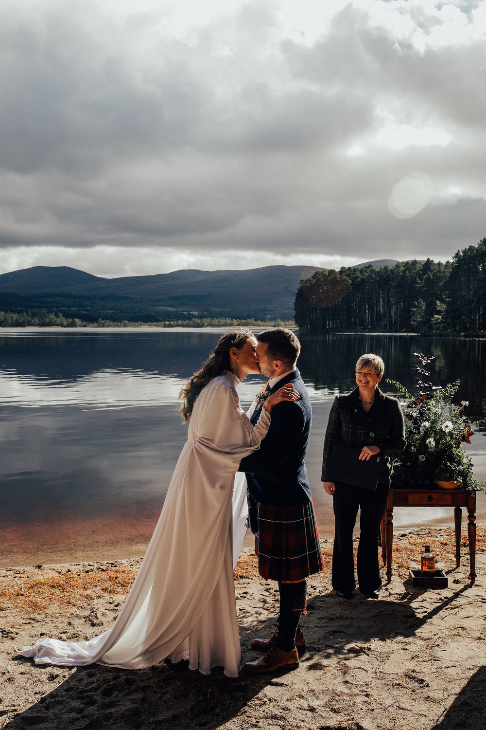 PJ_PHILLIPS_PHOTOGRAPHY_2018_SCOTLAND_WEDDING_PHOTOOGRAPHER_126.jpg