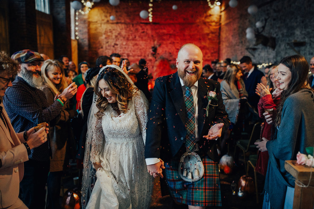 PJ_PHILLIPS_PHOTOGRAPHY_2018_SCOTLAND_WEDDING_PHOTOOGRAPHER_184.jpg