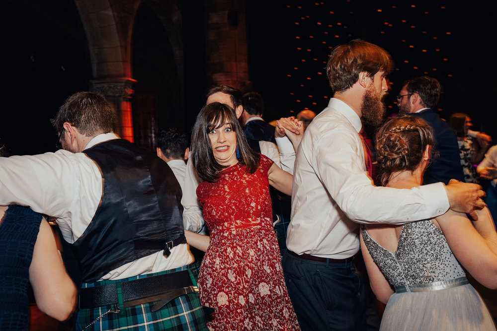 PJ_PHILLIPS_PHOTOGRAPHY_2018_SCOTLAND_WEDDING_PHOTOOGRAPHER_209.jpg