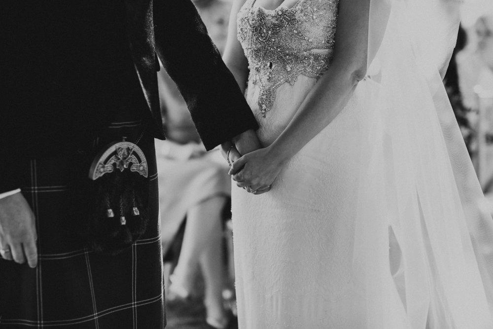 PJ_PHILLIPS_PHOTOGRAPHY_2018_SCOTLAND_WEDDING_PHOTOOGRAPHER_243.jpg