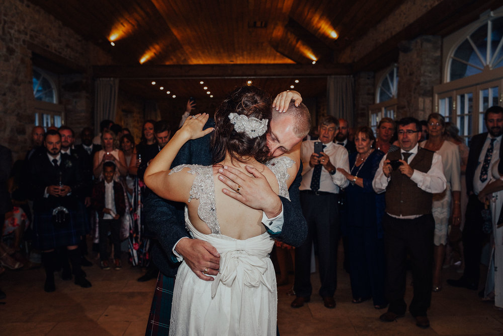 PJ_PHILLIPS_PHOTOGRAPHY_2018_SCOTLAND_WEDDING_PHOTOOGRAPHER_250.jpg