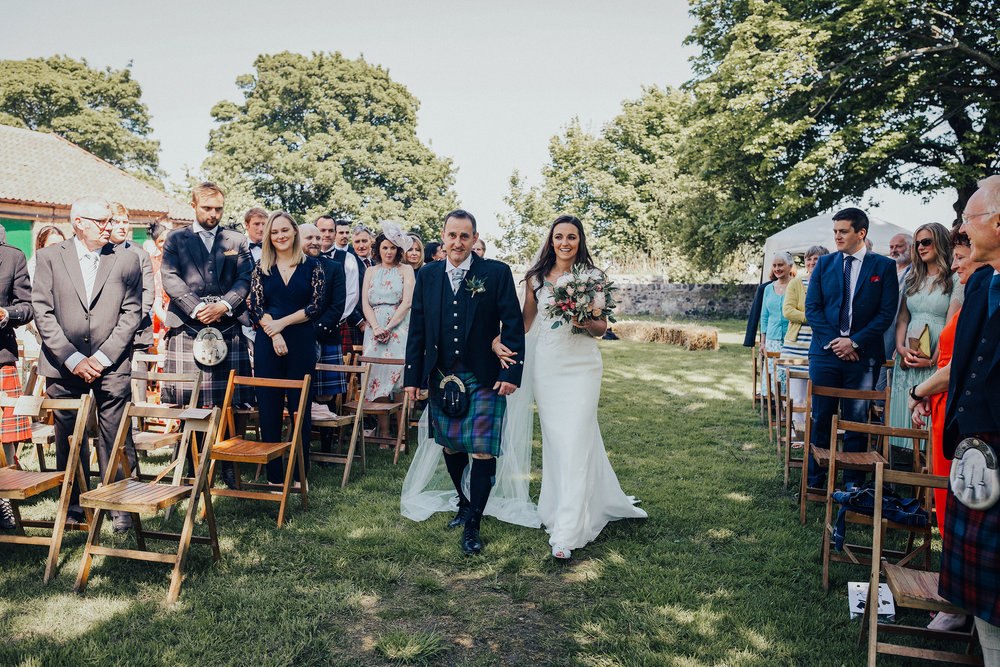 PJ_PHILLIPS_PHOTOGRAPHY_2018_SCOTLAND_WEDDING_PHOTOOGRAPHER_354.jpg