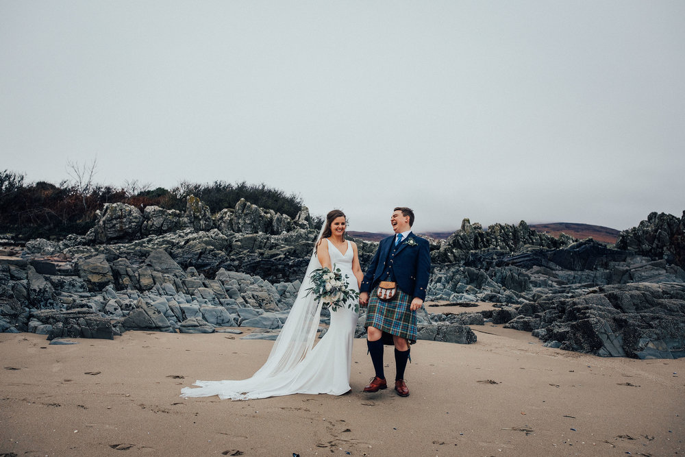 PJ_PHILLIPS_PHOTOGRAPHY_2018_SCOTLAND_WEDDING_PHOTOOGRAPHER_397.jpg