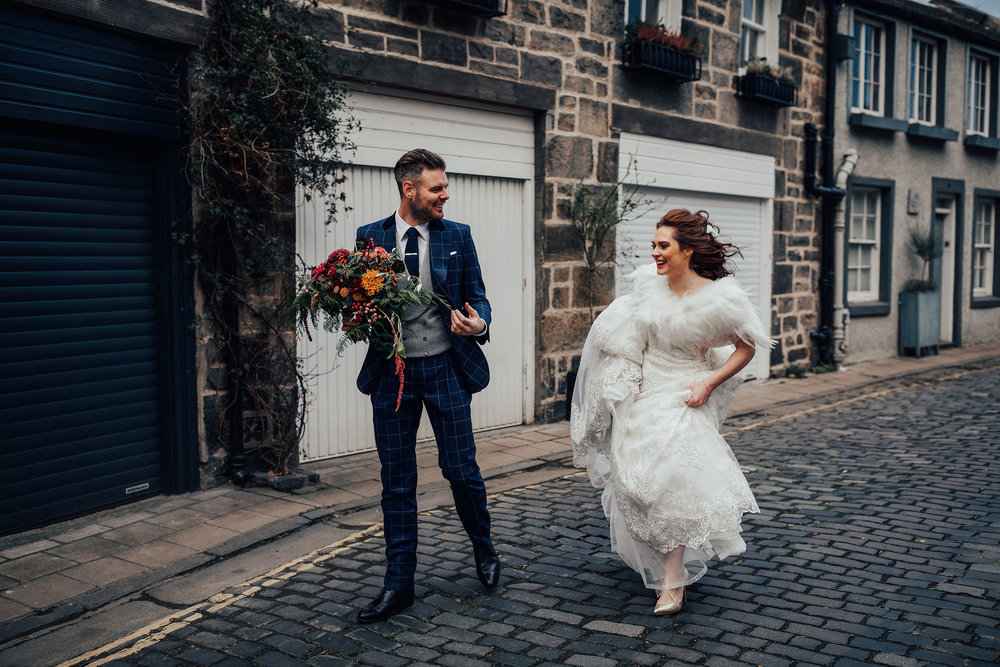 PJ_PHILLIPS_PHOTOGRAPHY_2018_SCOTLAND_WEDDING_PHOTOOGRAPHER_399.jpg