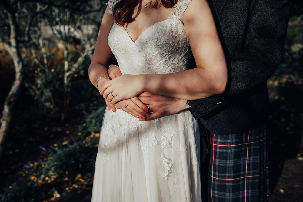 PJ_PHILLIPS_PHOTOGRAPHY_2018_SCOTLAND_WEDDING_PHOTOOGRAPHER_414.jpg