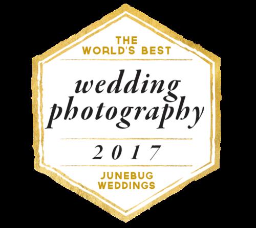 PJ_Phillips_Photo_Junebug_weddings.png