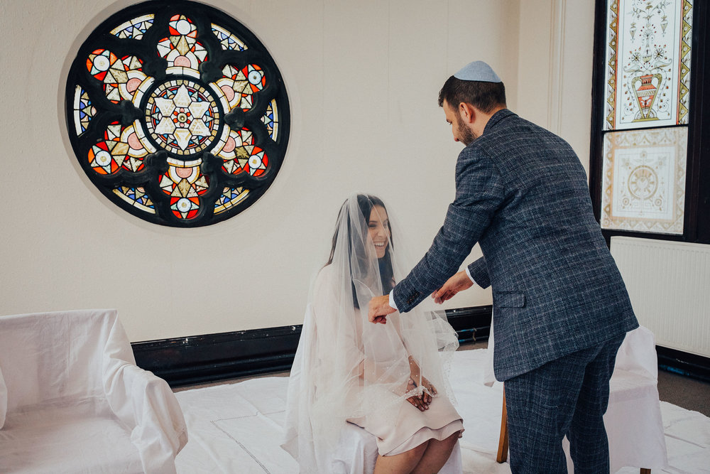 ALTERNATIVE_JEWISH_WEDDING_WEST_ON_THE_GREEN_GLASGOW_15.jpg