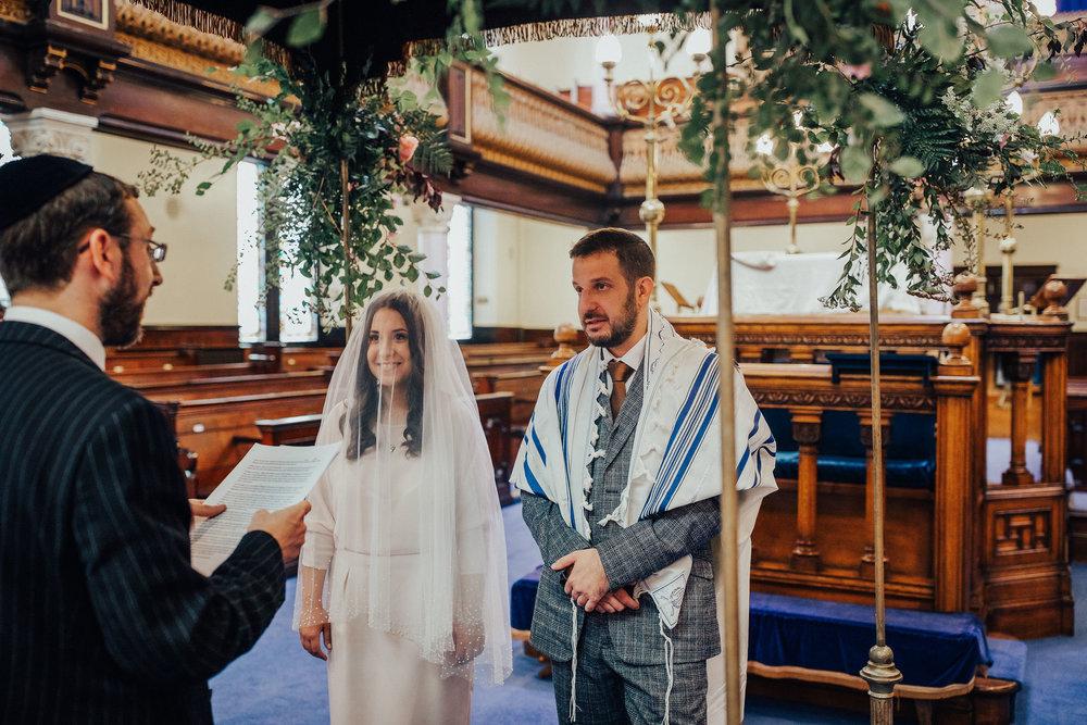 ALTERNATIVE_JEWISH_WEDDING_WEST_ON_THE_GREEN_GLASGOW_23.jpg