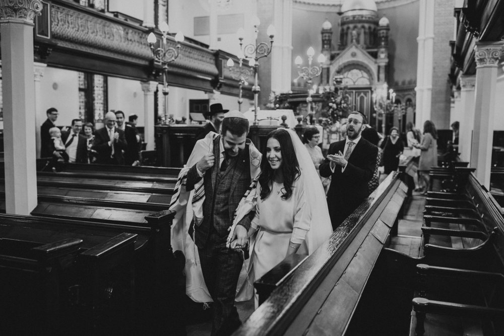 ALTERNATIVE_JEWISH_WEDDING_WEST_ON_THE_GREEN_GLASGOW_41.jpg