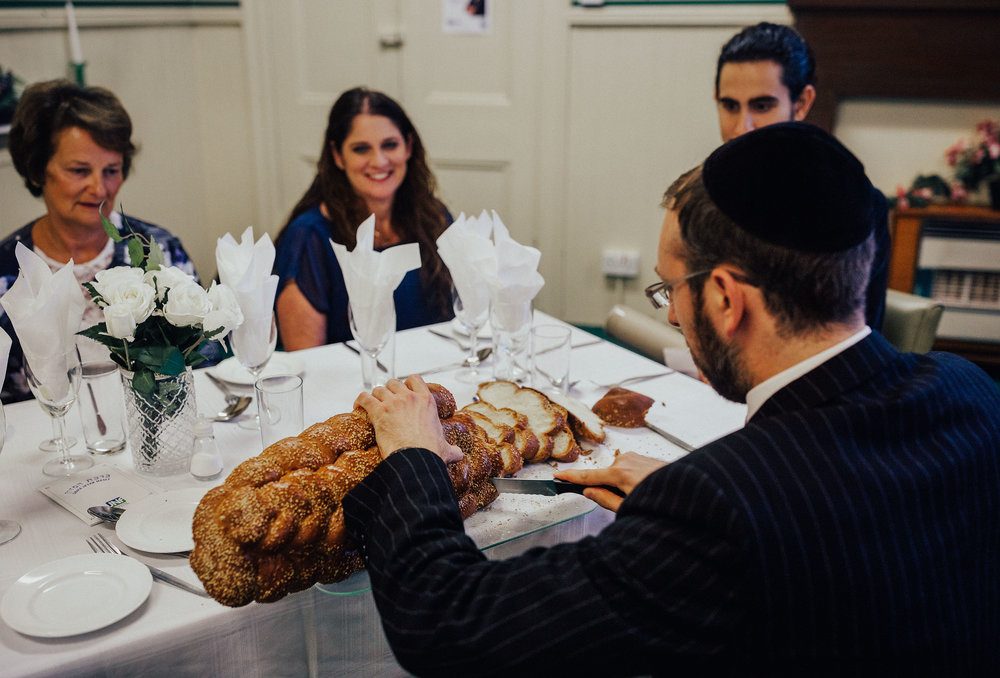 ALTERNATIVE_JEWISH_WEDDING_WEST_ON_THE_GREEN_GLASGOW_46.jpg