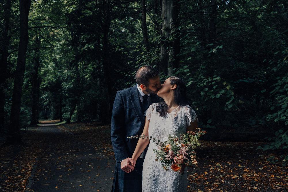 ALTERNATIVE_JEWISH_WEDDING_WEST_ON_THE_GREEN_GLASGOW_76.jpg