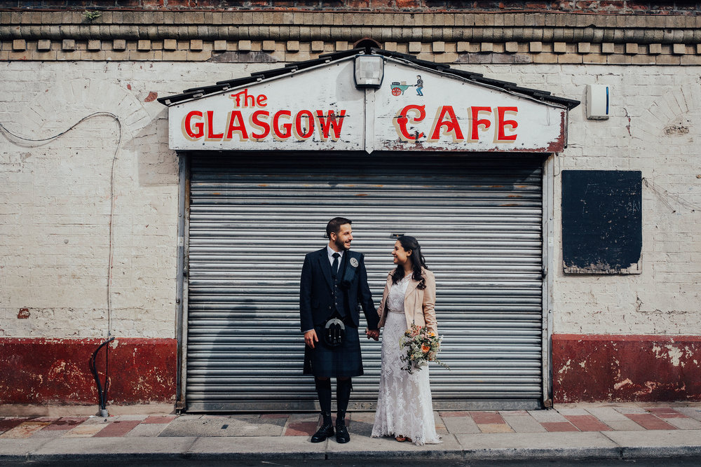 ALTERNATIVE_JEWISH_WEDDING_WEST_ON_THE_GREEN_GLASGOW_83.jpg